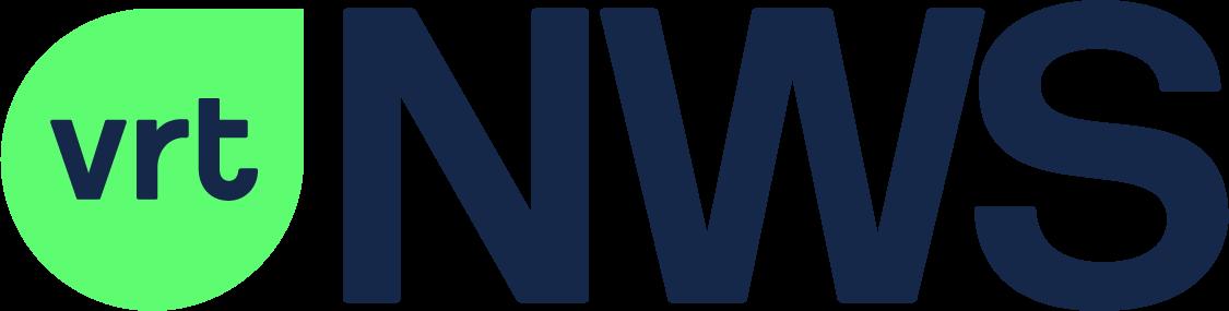 Afbeeldingsresultaat voor vrt nws logo
