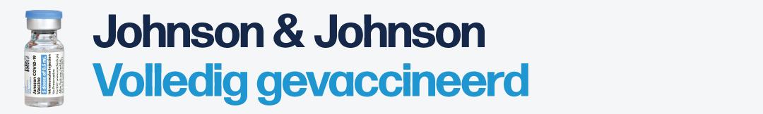 afbeelding vaccin johnson johnson