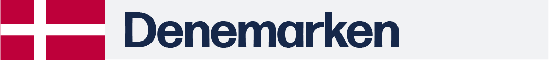 banner Denemarken