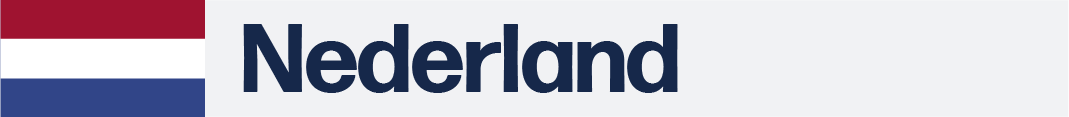 afbeelding banner Nederland