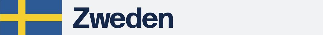banner Zweden